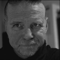 Mr. Eero LEPPÄNEN