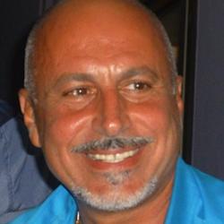 Mr. Fady Boustany