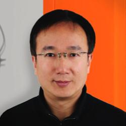 Mr. Joseph Li