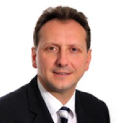 Dr. Martin Hainfellner